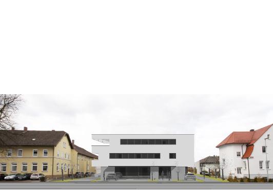 b ro graf architekt dietenheim illertissen ulm. Black Bedroom Furniture Sets. Home Design Ideas